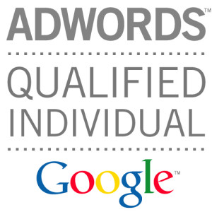 GoogleAdWordsCertified