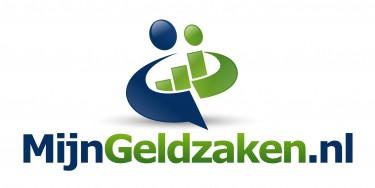 MijnGeldzaken.nl image on top