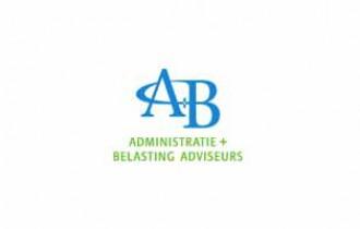 A+B Adviseurs